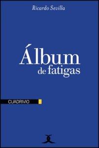Álbum de fatigas