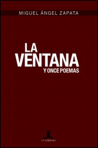 La ventana y once poemas