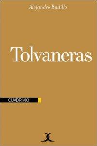 Tolvaneras
