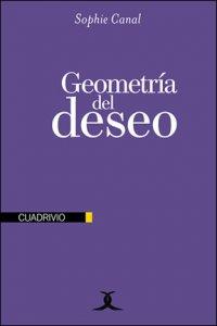 Geometría del deseo