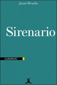 Sirenario