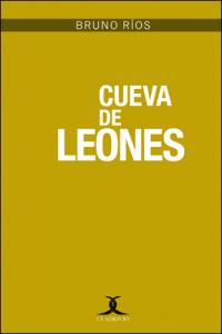 Cueva de leones