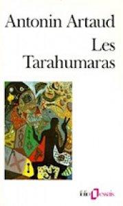 Les Tarahumaras