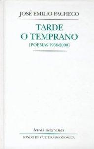 Portada de la edición 21798