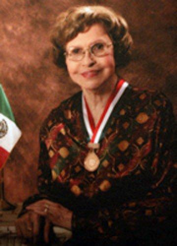 Foto: H. Congreso del Estado de Tamaulipas