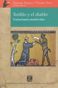 Teófilo y el diablo : variaciones medievales