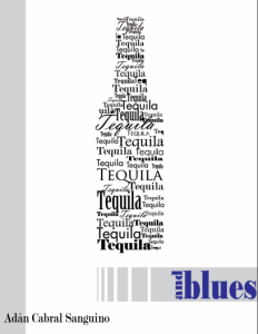 Tequila & blues