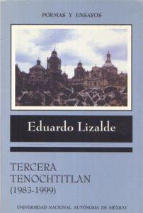Tercera Tenochtitlán