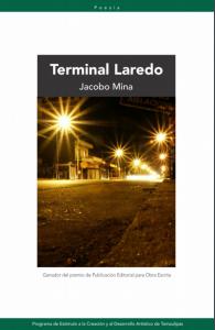 Terminal Laredo