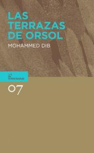 Las terrazas de Orsol