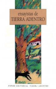 Ensayistas de Tierra Adentro