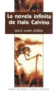La novela infinita de Ítalo Calvino