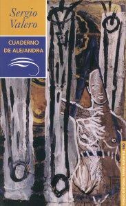 Cuaderno de Alejandra