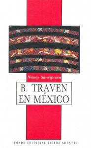 B. Traven en México