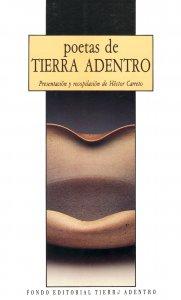 Poetas de Tierra Adentro
