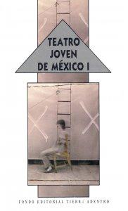 Teatro joven de México I