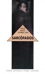 Sarcófagos