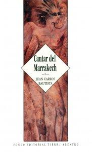 Cantar del Marrakech