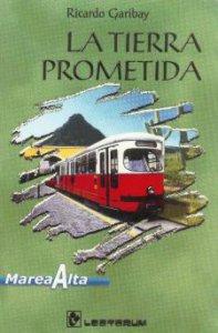 La tierra prometida
