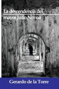 La descendencia del mayor Julio Novoa