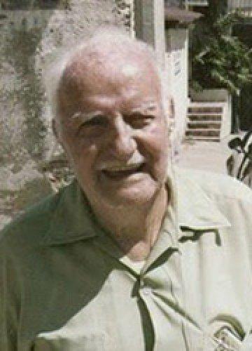 Foto: poetacarpintero.blogspot.com