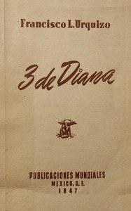 3 de Diana