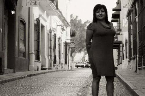 Foto: Victor Hugo Valdivia