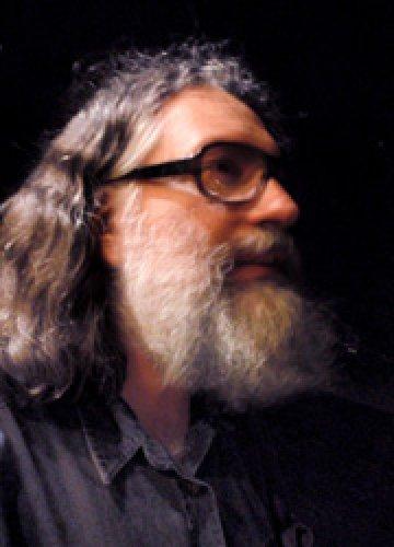 Foto: Kamelie Zarzamora | es.wikipedia.org