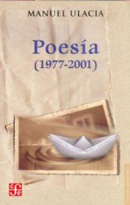 Poesía (1977-2001)