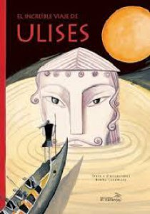El increíble viaje de Ulises