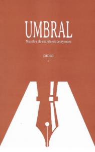 Umbral : muestra de escritores celayenses