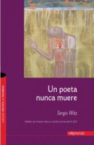 Un poeta nunca muere
