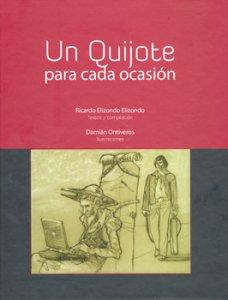 Un Quijote para cada ocasión