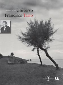 Universo Francisco Tario