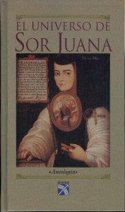 El universo de Sor Juana