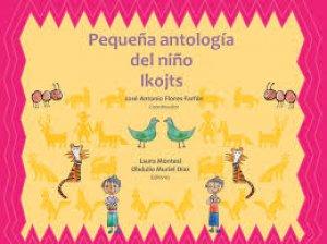 Pequeña antología de niños ikojts