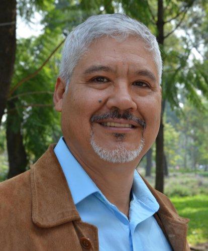 Foto: theglobepost.com/author/hector/