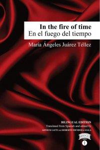In the fire of time = En el fuego del tiempo