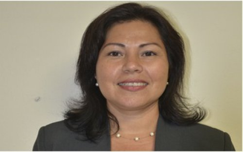 Foto: Instituto Electoral del Estado de Colima