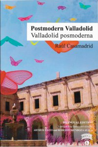 Postmodern Valladolid = Valladolid posmoderna