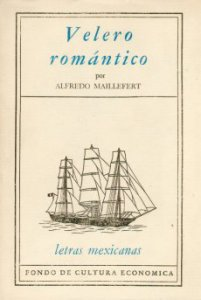 Velero romántico