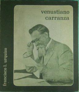 Venustiano Carranza