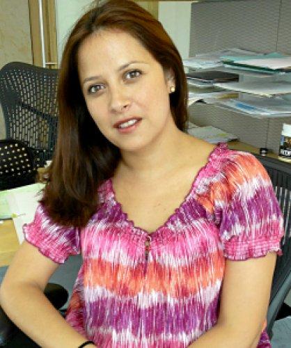 tomada de: http://endiraliteraria.com.mx/guadalupe-vera/