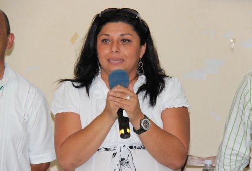 Foto: educacion.yucatan.gob.mx
