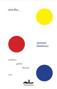 Otro día... Poemas sintéticos