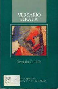 Versario pirata