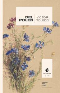 Del polen
