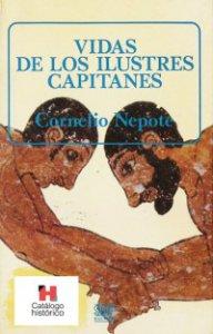 Vidas de los ilustres capitanes