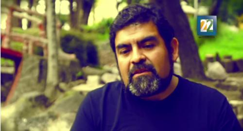 Visiones de la poesía contemporánea en México