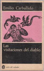 Las visitaciones del diablo